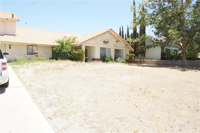 36060 43rd Street Palmdale, CA 93552 is listed for sale as MLS Listing PW16133371