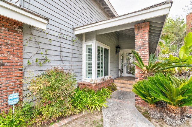 1901 Lexington Drive Fullerton, CA 92835 - MLS #: PW18102529