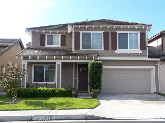3478 Aries Court, Santa Ana, CA, 92704