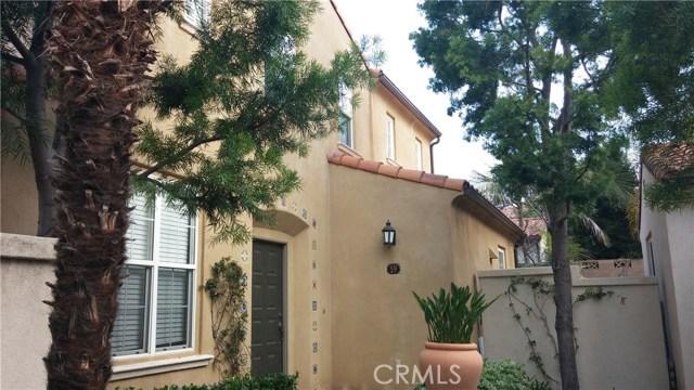 59 Modesto, Irvine, CA 92602 Photo 0