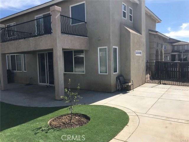 30066 Diamond Ridge Court Menifee, CA 92585 - MLS #: IV18066386