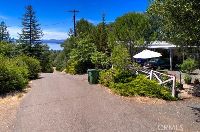 7349 Butte St, Nice, CA 95464 Photo