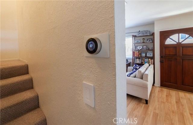 515 franklin, El Segundo, California 90245, ,Residential Income,For Sale,franklin,SB20127583