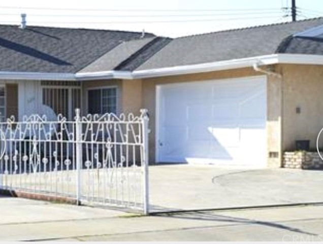 , CA  is listed for sale as MLS Listing PW18171200