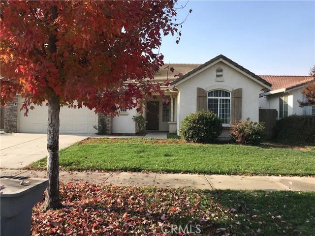 3545 Santa Maria Avenue, Merced, CA, 95348