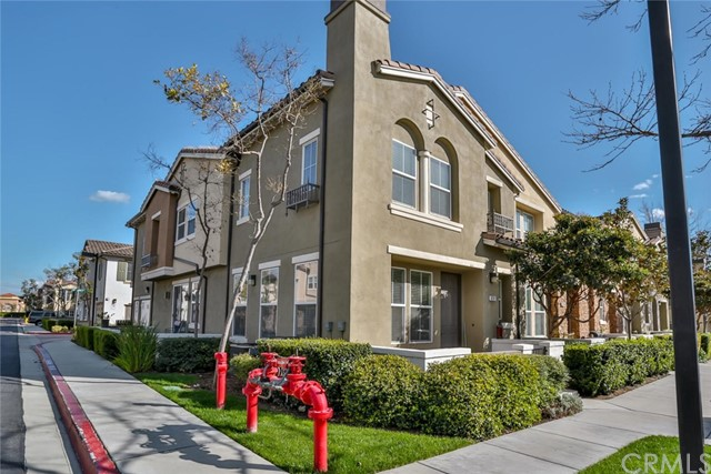 6291 Amarante Lane Eastvale, CA 91752 is listed for sale as MLS Listing IG17037069