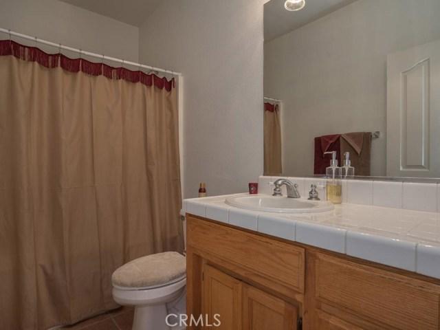 1304 Crown Way Paso Robles, CA 93446 - MLS #: NS18243670