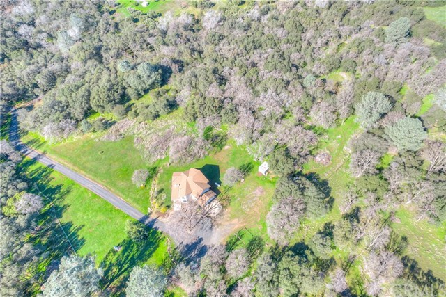 4497 Foothill Boulevard Oroville, CA 95966 - MLS #: OR18027435