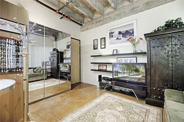 Photo of 312 W 5th Street #321, Los Angeles, CA 90013
