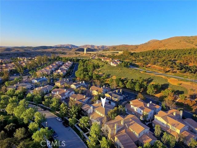 38 Ridge Valley, Irvine, CA 92618 Photo 31