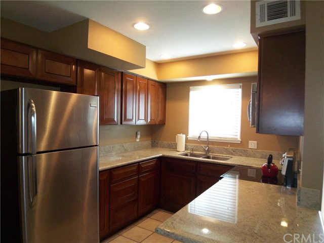19847 Kingswood Lane Huntington Beach, CA 92646 is listed for sale as MLS Listing OC16163121