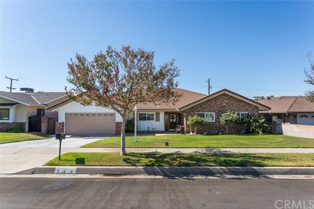 743 Sonora Street San Bernardino CA 92404