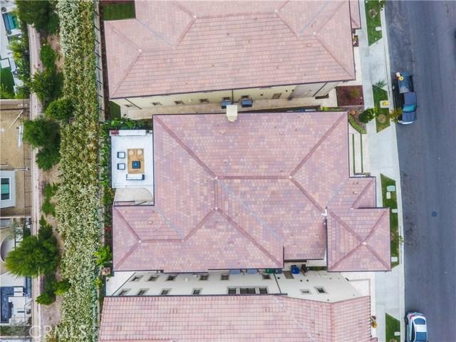 129 Amber Sky, Irvine, CA 92618 Photo 30