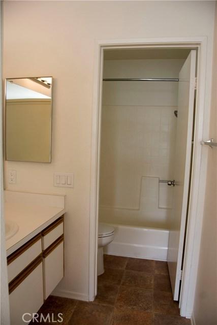 44 Van Buren, Irvine, CA 92620 Photo 23