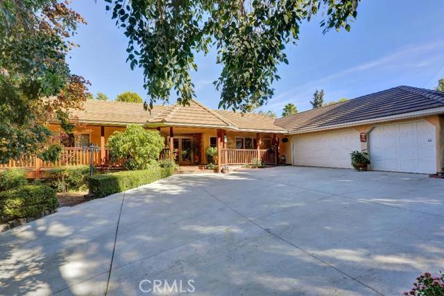 Real Estate for Sale, ListingId: 36334119, Shadow Hills,CA91040