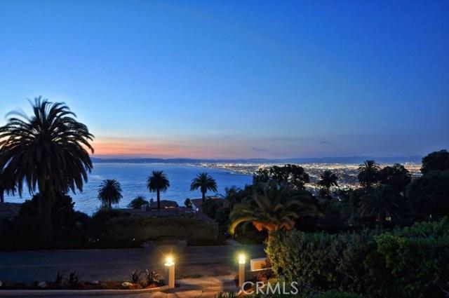 904 Via Nogales, Palos Verdes Estates CA: http://media.crmls.org/medias/12b25494-6063-412d-9aee-b4f56c795b27.jpg
