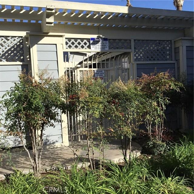 2056 W Hastings Wy, Anaheim, CA 92801 Photo 21