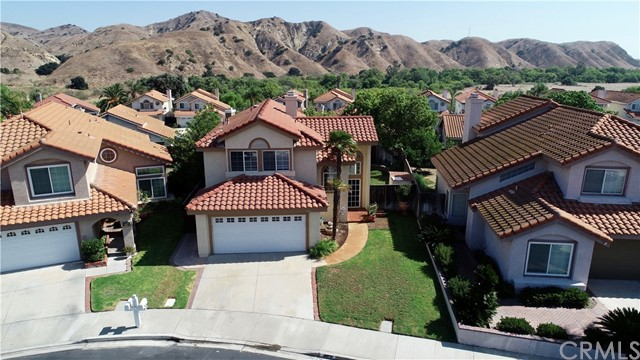 4832 Feather River Road
