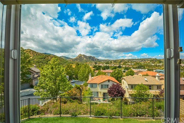 Single Family Home for Rent at 25355 Splendido Court Stevenson Ranch, California 91381 United States