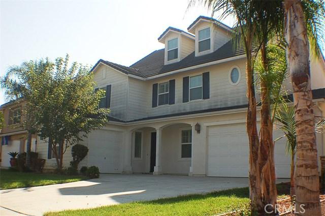 7090 COTTAGE GROVE Drive Eastvale, CA 92880 - MLS #: CV18259451