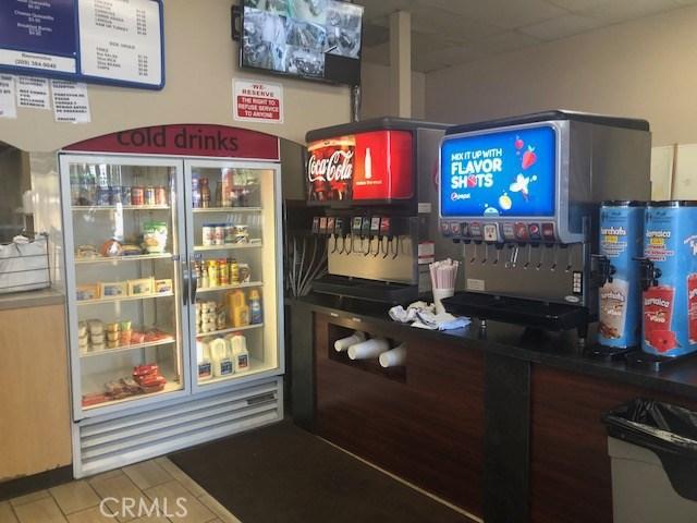 45 E 16th Street Merced, CA 95340 - MLS #: MC18140190