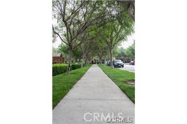 212 Dewdrop, Irvine, CA 92603 Photo 8