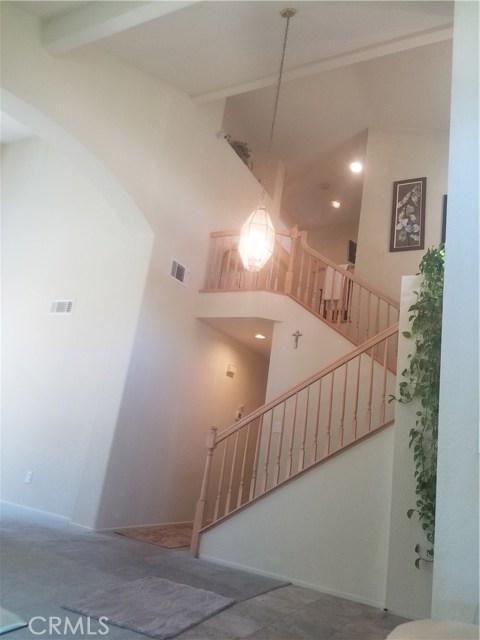 11306 Ainsley Avenue, Riverside CA: http://media.crmls.org/medias/12b97249-4a71-4637-8cdd-ce228e5d6997.jpg