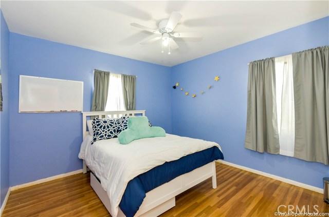 9548 Gunn Avenue, Whittier CA: http://media.crmls.org/medias/12bade3b-89c6-4507-b939-3582758cbeb9.jpg