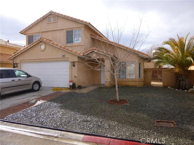 12440 Datewood Lane,Victorville,CA 92395, USA