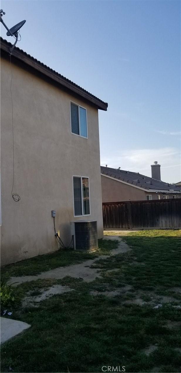 273 La Boca Road San Jacinto, CA 92582 - MLS #: IG18176523