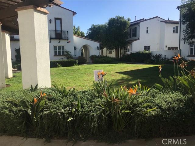 344 N Santa Maria St, Anaheim, CA 92801 Photo 0