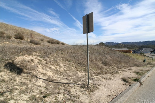 3420 Catalina Place Paso Robles, CA 93446 - MLS #: NS18022868