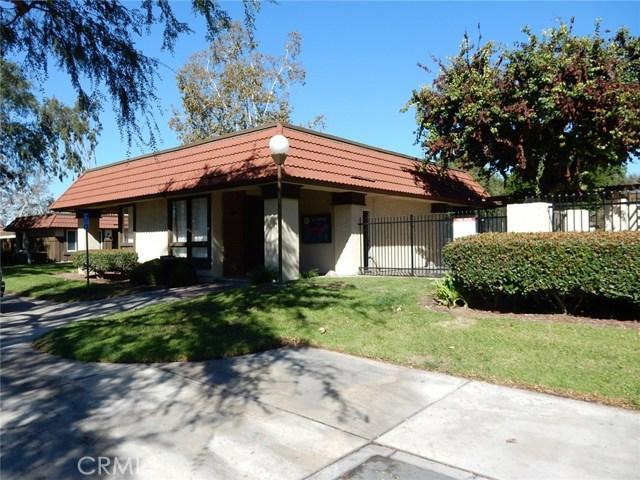 2692 W Almond Tree Ln, Anaheim, CA 92801 Photo 25