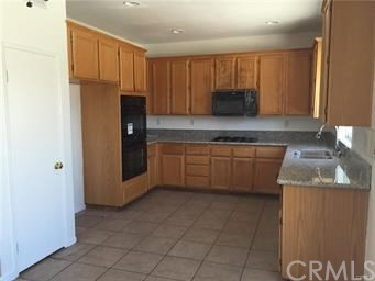 194 S California Street Lake Elsinore, CA 92530 - MLS #: SW18161216