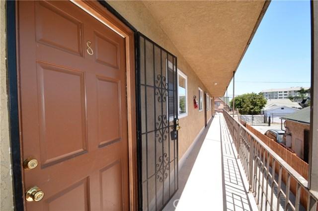 1470 Elm Av, Long Beach, CA 90813 Photo 6
