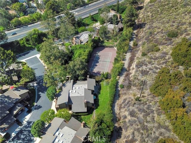177 S Waterwheel Way, Orange CA: http://media.crmls.org/medias/12c6fbeb-93ad-4b97-990f-ed3194e3a5ca.jpg