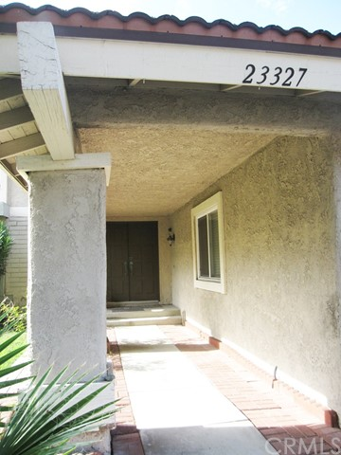 23327 Gold Rush Drive Diamond Bar, CA 91765 - MLS #: AR17160621
