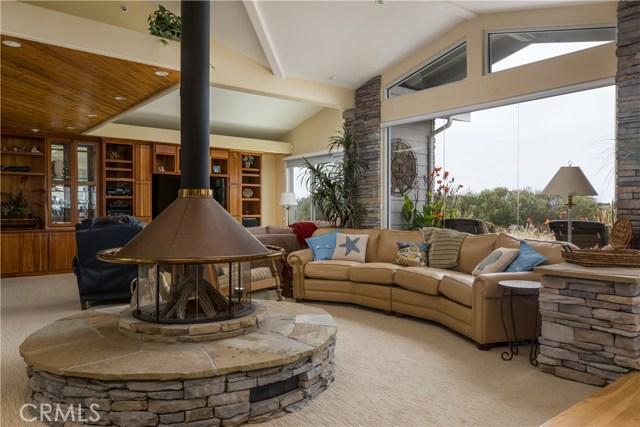 2281 Emerald Circle Morro Bay, CA 93442 - MLS #: SC17208320