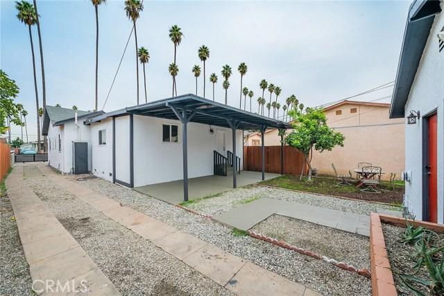 1106 W 56th Street, Los Angeles CA: http://media.crmls.org/medias/12cd20d0-8590-4552-8b3c-38c589171c16.jpg