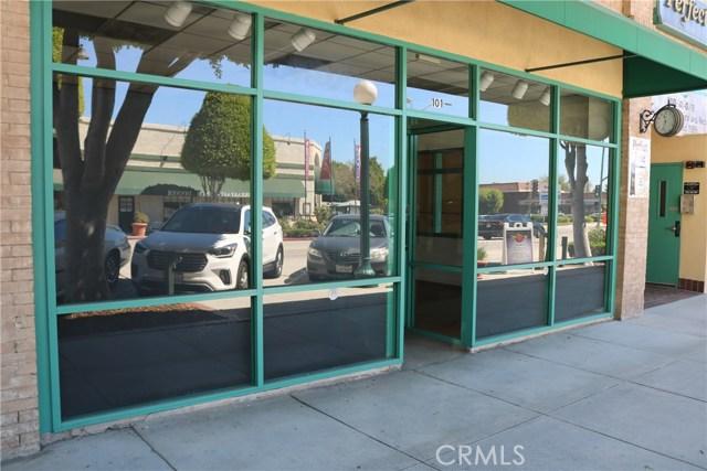 101 N Glendora Avenue, Glendora CA: http://media.crmls.org/medias/12cd2268-d014-4151-88bd-dab4b96ce2c4.jpg