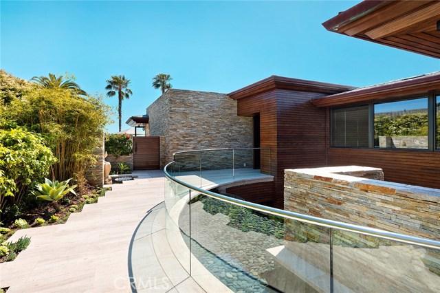 11 Montage Way, Laguna Beach, CA, 92651