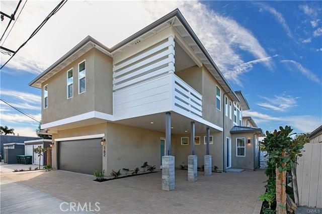 Photo of 162 E 18th Street, Costa Mesa, CA 92627