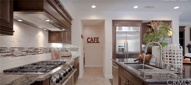 8220  Noelle Drive 92646 - One of Huntington Beach Homes for Sale