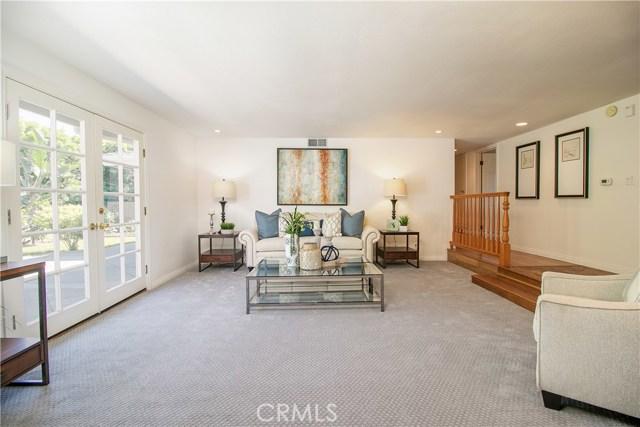 12552 Browning Avenue North Tustin, CA 92705 - MLS #: PW18143431