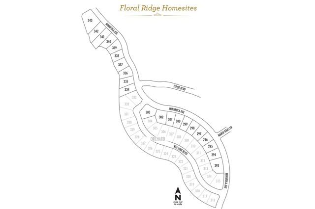 16683 Minneola Avenue, Riverside CA: http://media.crmls.org/medias/12d0e05c-c250-4b1e-ba8c-789ff456e158.jpg