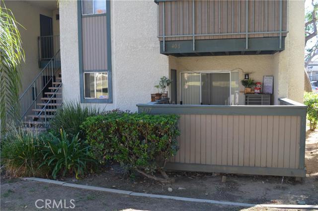 8990 19th Street, San Bernardino, California 91701, ,1 BathroomBathrooms,CONDO,For sale,19th,IV15184418