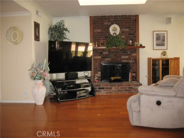 6708 Via Canada Rancho Palos Verdes, CA 90275 - MLS #: SB18125110