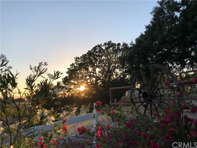 7830 Blue Moon Road, Paso Robles CA: http://media.crmls.org/medias/12d4aac6-292b-440d-82a3-cc3767f0b282.jpg