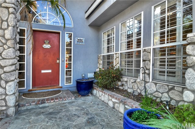 Photo of 6020 E Ocean Boulevard, Long Beach, CA 90803