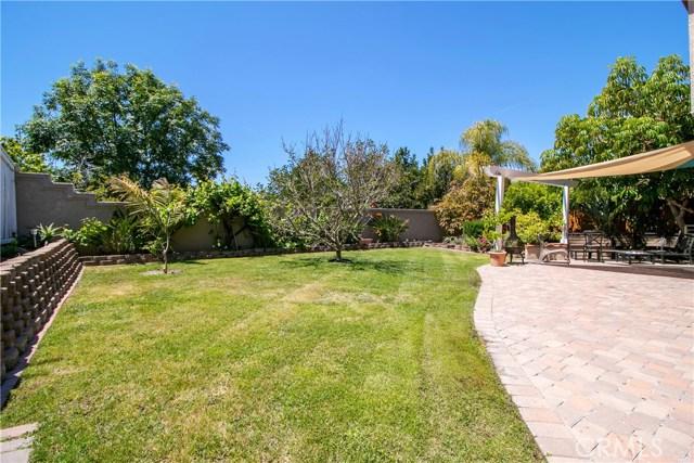 1804 Via Sage, San Clemente CA: http://media.crmls.org/medias/12d77078-c61c-4b85-81ee-013af32a7b65.jpg